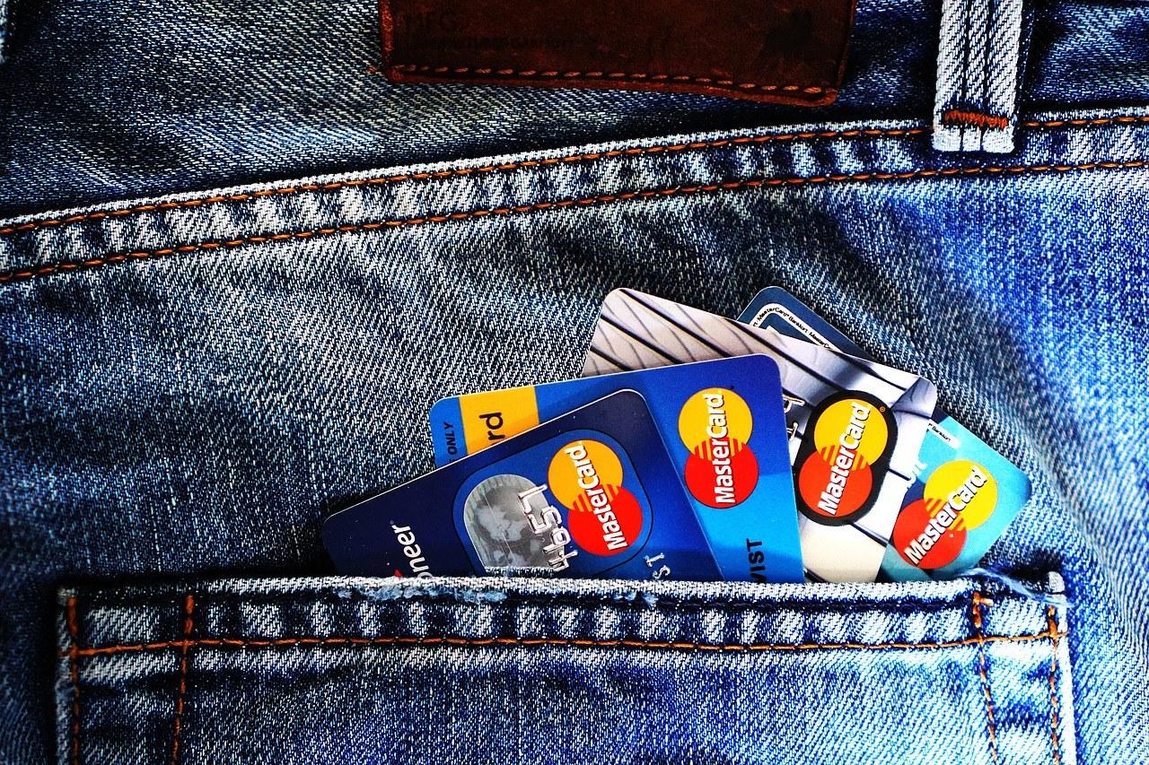 Les modalités de paiement