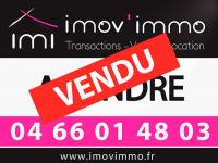 48 Autocollants Agence Immo pour panneaux akyllux